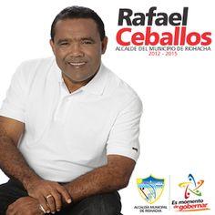 Hoy es Noticia - Rosita Estéreo: Alcaldía rebajo 90 % de intereses por mora a deudo...