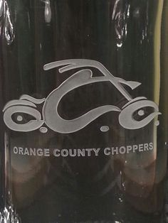 Up close picture to show the detail of the sand carving on this beer mug, we can hold resolution as fine as a hair or frost a broad area check out some or our other boards Engraved Beer Mugs, Orange County Choppers, Frost, Boards, Carving, Detail, Check, Hair, Planks