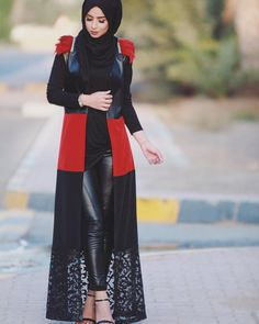 Guess what.. My fashion line is finally here  going to release my collection tomorrow inshallah so you guys can go to @sohamt.collection and shop ur fav, we will also ship worldwide ❤️ #MyDesign #Leather