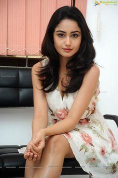 Tridha Choudhury Facebook Photos - Image 38
