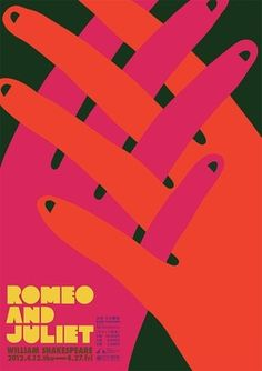 High Schooler activity for teaching Romeo and Juliet.  Free lesson idea and visual!