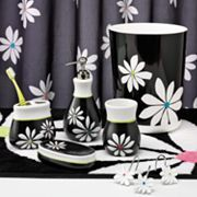 Saturday Knight Ltd. Josie Bath Accessories