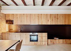 Borne Apartments by Mesura   Barcelona   est living