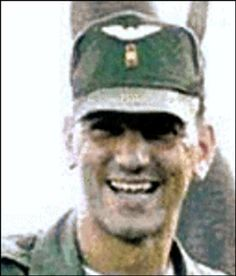Virtual Vietnam Veterans Wall of Faces | ROBERT L BANKS | ARMY