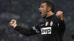 Quaglia #27 Juventus Soccer, Juventus Fc, Football, Club, Sports, Soccer, Hs Sports, Futbol, American Football