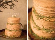 Natural Rustic Makojalo Op-Stal Wedding by Carolien & Ben Photography {Cristi & Jason}