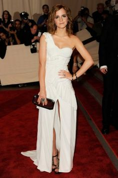 Blue Dress Worn By Jennifer Aniston In The Movie Rumor Has