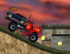Screenshot 2 of Truck Mania 2