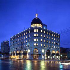 ホテルノルド小樽【楽天トラベル】 8400円 http://hotel.travel.rakuten.co.jp/hotelinfo/plan/3119?f_otona_su=1&f_static=1&f_nen1=2013&f_nen2=2013&f_teikei=quick&f_s2=0&f_s1=0&f_heya_su=1&f_tuki2=12&f_hizuke=20131230&f_tuki1=12&f_y2=0&f_y3=0&f_camp_id=3047249&f_y1=0&f_hi2=31&f_y4=0&f_syu=sb&f_hi1=30&f_hak=1