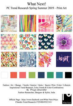 #Printart #prints #SS19 #priyachander #IndianTextiles #handloom #couture #kidswear #weaving #burberry #fashiontrends #spring2019 #WGSN #NIKE #ADIDAS #fashionprints #printdesigns #pantone #cotton #fashionresearch #fashionforecast #menswear #mensfashion #womenswear #interiordesign #interiors #knits #menstyle #dapper #colortrends #fashionstyle #fashionindustry #fashionweek #runway #fashionista #NYFW #LFW #PFW #MFW #fashiondesigner #hometextiles #interiors #interiordesign #benetton #puma…