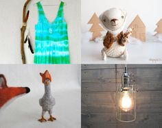 Today finds by Katerina Baliuk on Etsy--Pinned+with+TreasuryPin.com