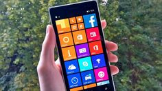 http://adil123.com/android-and-ios-applications-come-for-windows-10/  Android and IOS applications come for Windows 10