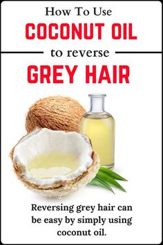 grey hair remedies Your hair can become grey because of several reasons. Here are the top 15 natural home remedies for grey hair treatment with images which are definitely help to you. Diy Hair Care, Hair Care Tips, Hair Tips, Hair Secrets, Hair Ideas, Grey Hair Remedies, Natural Remedies, Premature Grey Hair, Prevent Grey Hair
