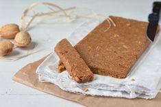 Turrón blando de almendras / Soft nougat candy #vegano #singluten #vegan #glutenfree