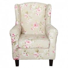 Coltare & Canapele Accent Chairs, Armchair, Furniture, Home Decor, Products, Lawn, Upholstered Chairs, Sofa Chair, Single Sofa