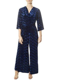 New Arrivals In Store – Jessimara Rompers Women, Jumpsuits For Women, Velvet Jumpsuit, Floral Jumpsuit, Floral Chiffon, Cropped Tank Top, Beach Dresses, Playsuit, Clothes For Women