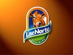 Logoipo criado para empresa de Belo Horizonte | MG | Brasil.