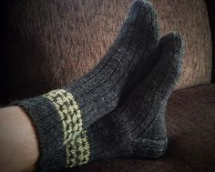 Socks, Design, Fashion, Moda, Fashion Styles, Sock, Stockings, Fashion Illustrations