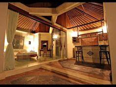 Villa Exotic Jimbaran - http://bali-traveller.com/villa-exotic-jimbaran/