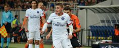 Mercato / PSG : un club prépare un gros assaut pour Verratti
