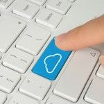 Unlimited cloud storage at $1 from Amazon