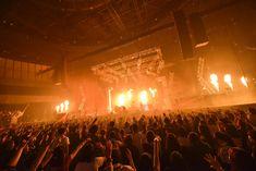 "[ALEXANDROS]さんのツイート: ""【We Come In Peace TOUR】 台北、高雄場兩場演唱會門票皆已全數售完,感謝大家的支持!本週六日會場見。… """