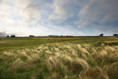 The Course - Gallery - Portmarnock Golf Club