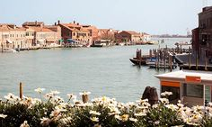 Travel tips: stay in a Venice island's first hotel and hire a beach butler