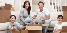 Contact for verified Packers and movers in dhanbad with safe or ontime delivery at reasonable price with aryawarta packers and movers in dhnabad.Contact Now Packers and Movers in Dhanbad. Home Staging, House Shifting, House Removals, Relocation Services, Moving Services, Cargo Services, Packers And Movers, New Home Construction, Transportation Services