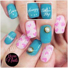 2014 nail arts  Call us @6333 4985 @homenails 20 Handy Road #01-01 Singapore 229236
