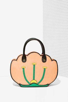 Summer Fling Crossbody Bag