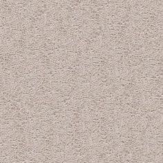 Early Frost - Gentle Essence Mohawk Smartstrand Silk Carpet Georgia Carpet Industries