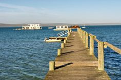 LANGEBAAN Attractions Main Attraction, Crystal Clear Water, Cape Town, West Coast, Travel Guide, South Africa, Bing Images, Caribbean, Maine