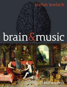 Brain & Music