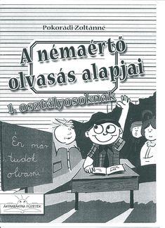 Logopédia Peanuts Comics