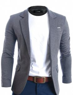 17812fd3c277 mens fashion casual that looks stunning 06178  mensfashioncasual   MensFashionEdgy