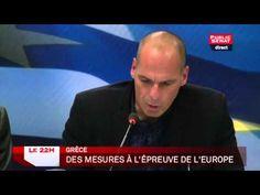 Politique France Tsipras déterminé face à l'Europe - http://pouvoirpolitique.com/tsipras-determine-face-a-leurope/