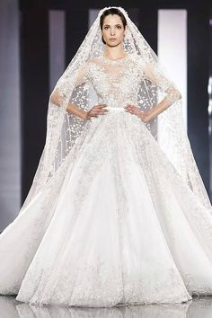 ஐ Perfect bride