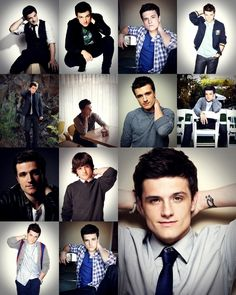 Ahhhhhhhhhhhhhhhhhhhhhhhhhhhhhhhh!!!!!!!!!!!!!!!!!!!!!!!!!!!!!!!!!!!!!!!!!!!!!!!!!!!!!!!!!!!!!!!!! I can't handle this much Josh Hutcherson ( jk I can)