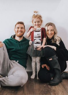 pregnancy update jess oakes positively oakes