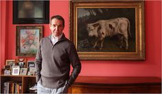 Jeff Koons - The Artist and the Art of Others - NYTimes.com