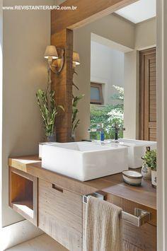 Useful recommendation pertaining to Bathroom Counter Decor in 2020 Classic Bathroom, Modern Bathroom, Bathroom Counter Decor, Washbasin Design, Home Design Decor, Home Decor, Bathroom Design Luxury, Bathroom Renovations, Bathroom Inspiration