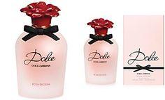 DOLCE&GABBANA Dolce ROSA EXCELSA Eau De Parfum, 2.5 oz