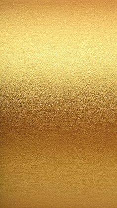 Golden background texture h5 Golden Colour Wallpaper, Gold Wallpaper Hd, Blue Butterfly Wallpaper, Apple Logo Wallpaper Iphone, Wallpaper Backgrounds, Colorful Backgrounds, Wallpapers, Gold Texture Background, Old Paper Background