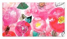 Margaret Berg Art: Checkbook Covers, Checks and Labels