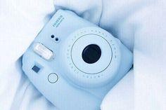 Light Blue Aesthetic, Blue Aesthetic Pastel, Aesthetic Pastel Wallpaper, Aesthetic Colors, Aesthetic Collage, Aesthetic Pictures, Blue Wallpaper Iphone, Blue Wallpapers, Iphone Bleu