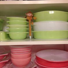 Pyrex photobomb | Flickr - Photo Sharing!