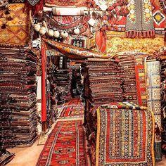 goreme_cappadocia 2017/02/23 04:16:17 Cappadocia / Kapadokya  Cappadocia  .. ***************************************  @crystal.lxy .......... ***************************************  Location #manantiales #puntadeleste #uruguay #goreme #cappadocia  #turkey  *************************************** ✨#turkishtowels #hammam #kapadokya #bestplacetogo #style #peshtemal #summerdress #textile #playas #verano #beachtowels #travelgram #playa #vacaciones #LaBarra #towels  #travelbug #kilims #beachtowel…