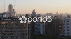 City of Córdoba, Argentina ~ Hi Res Video Video Footage, Stock Video, Stock Footage, Videos, City, Cordoba, Argentina, Cities