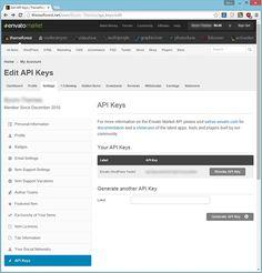 Toolbox of the Smart WordPress Developer: The Envato WordPress Toolkit